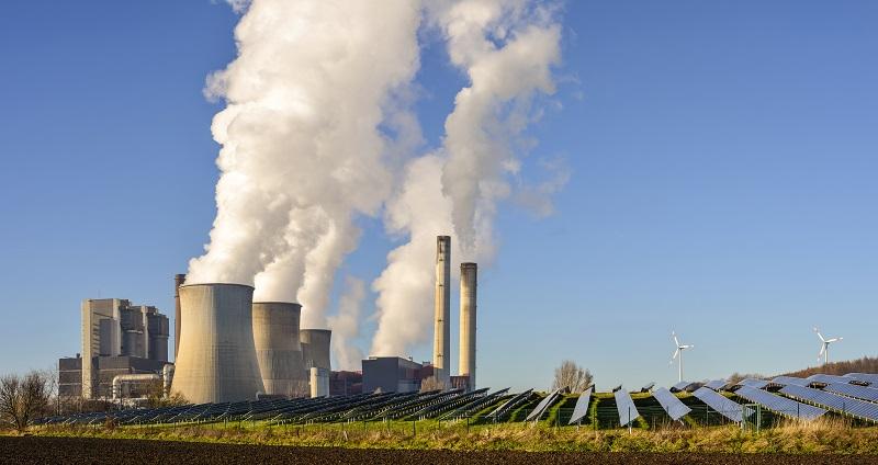 Indien far ryska karnkraftverk